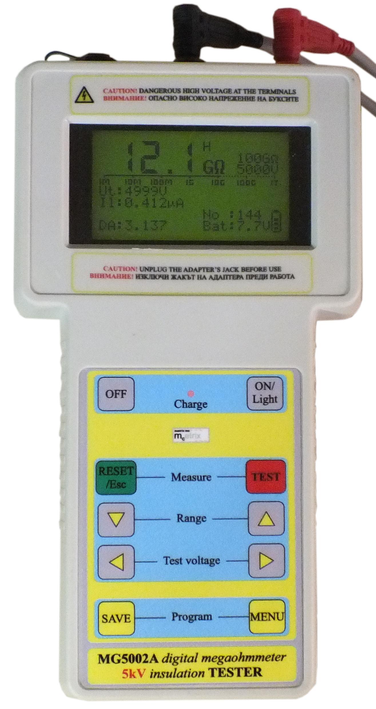 mg5002a054.jpg
